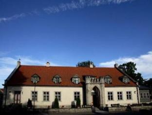 /sv-se/arensburg-boutique-hotel-spa/hotel/kuressaare-ee.html?asq=F5kNeq%2fBWuRpQ45YQuQMg6uBTs5fldvqkmswQfeTQJ6MZcEcW9GDlnnUSZ%2f9tcbj