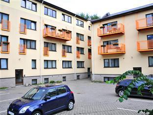 /zh-hk/pilve-apartments/hotel/tallinn-ee.html?asq=3BpOcdvyTv0jkolwbcEFdgQKlGp9a5G%2bv19TO9K687yMZcEcW9GDlnnUSZ%2f9tcbj