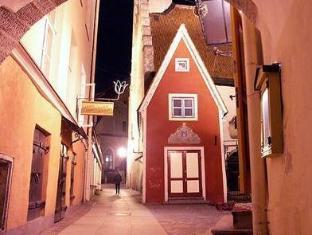 /sl-si/zinc-old-town-hostel-tallinn/hotel/tallinn-ee.html?asq=X02IkjulKqVT9arvL0UwOegMQaTieioU%2bWBP%2b395gKOMZcEcW9GDlnnUSZ%2f9tcbj