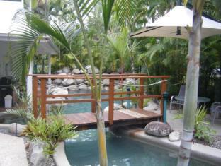 /coral-apartments-port-douglas/hotel/port-douglas-au.html?asq=jGXBHFvRg5Z51Emf%2fbXG4w%3d%3d