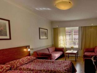 /et-ee/anna-hotel/hotel/helsinki-fi.html?asq=jGXBHFvRg5Z51Emf%2fbXG4w%3d%3d