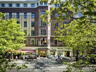 /nl-nl/hotel-klaus-k/hotel/helsinki-fi.html?asq=m%2fbyhfkMbKpCH%2fFCE136qdm1q16ZeQ%2fkuBoHKcjea5pliuCUD2ngddbz6tt1P05j