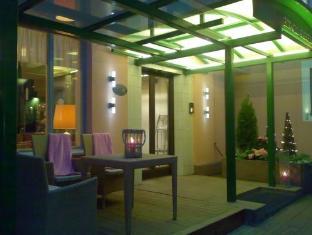 /es-es/next-hotel-rivoli-jardin/hotel/helsinki-fi.html?asq=m%2fbyhfkMbKpCH%2fFCE136qdm1q16ZeQ%2fkuBoHKcjea5pliuCUD2ngddbz6tt1P05j