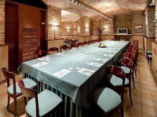 Rialto Hotel Barcelona - Meeting Room