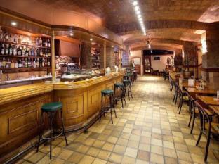 Rialto Hotel Barcelona - Pub/Lounge