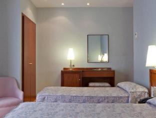 Rialto Hotel Barcelona - Golf Course