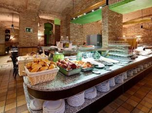 Rialto Hotel Barcelona - Buffet