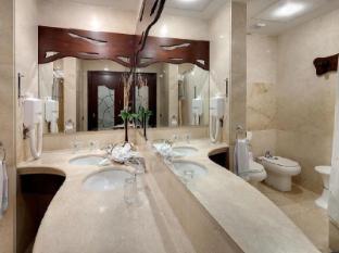 Rialto Hotel Barcelona - Bathroom