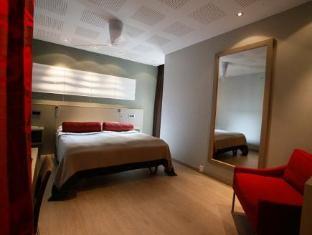 /fr-fr/centro-hotel-turku/hotel/turku-fi.html?asq=M84kbVPazwsivw0%2faOkpnIJwwUrG3xXIr4OCbZJhpPI947kVo7QYqdXAu%2frmbLJ7O4X7LM%2fhMJowx7ZPqPly3A%3d%3d