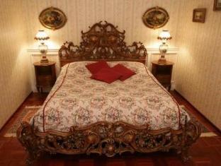 /de-de/park-hotel/hotel/turku-fi.html?asq=jGXBHFvRg5Z51Emf%2fbXG4w%3d%3d