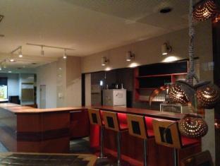 /nb-no/cabosu-house-beppu-original/hotel/beppu-jp.html?asq=jGXBHFvRg5Z51Emf%2fbXG4w%3d%3d