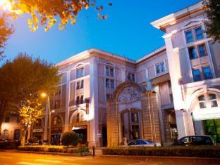 /appart-hotel-odalys-atrium/hotel/aix-en-provence-fr.html?asq=5VS4rPxIcpCoBEKGzfKvtBRhyPmehrph%2bgkt1T159fjNrXDlbKdjXCz25qsfVmYT