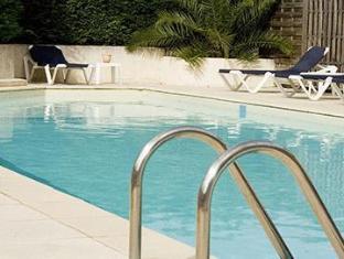 /hotel-le-dauphin/hotel/arcachon-fr.html?asq=jGXBHFvRg5Z51Emf%2fbXG4w%3d%3d