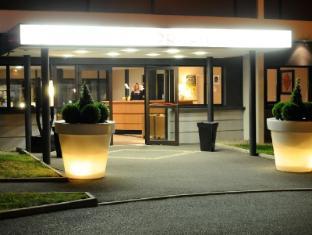/best-western-porte-sud-de-geneve/hotel/archamps-fr.html?asq=jGXBHFvRg5Z51Emf%2fbXG4w%3d%3d