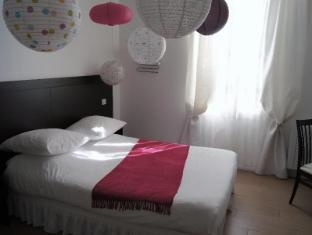 Aquitain Hôtel