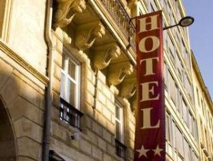 /hotel-de-l-opera/hotel/bordeaux-fr.html?asq=jGXBHFvRg5Z51Emf%2fbXG4w%3d%3d