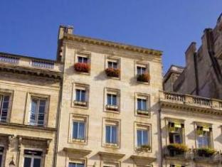 /hotel-des-4-soeurs/hotel/bordeaux-fr.html?asq=jGXBHFvRg5Z51Emf%2fbXG4w%3d%3d