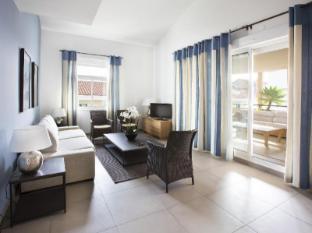 /hu-hu/cannes-croisette-prestige-aparthotel/hotel/cannes-fr.html?asq=vrkGgIUsL%2bbahMd1T3QaFc8vtOD6pz9C2Mlrix6aGww%3d
