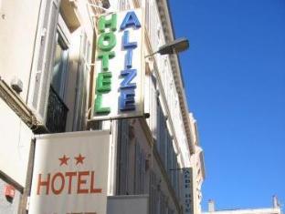 /hotel-alize/hotel/cannes-fr.html?asq=5VS4rPxIcpCoBEKGzfKvtBRhyPmehrph%2bgkt1T159fjNrXDlbKdjXCz25qsfVmYT