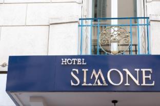 /nl-nl/hotel-simone/hotel/cannes-fr.html?asq=vrkGgIUsL%2bbahMd1T3QaFc8vtOD6pz9C2Mlrix6aGww%3d