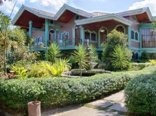 /luxus-residencia-de-baler/hotel/baler-ph.html?asq=jGXBHFvRg5Z51Emf%2fbXG4w%3d%3d