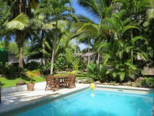 /sunrise-beach-bungalows/hotel/rarotonga-ck.html?asq=GzqUV4wLlkPaKVYTY1gfioBsBV8HF1ua40ZAYPUqHSahVDg1xN4Pdq5am4v%2fkwxg