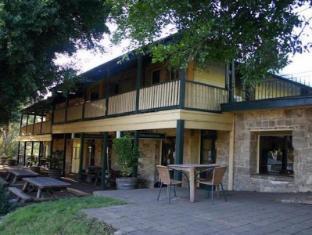 /wisemans-inn-hotel/hotel/wisemans-ferry-au.html?asq=jGXBHFvRg5Z51Emf%2fbXG4w%3d%3d