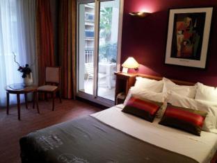 /hu-hu/amarante-cannes/hotel/cannes-fr.html?asq=vrkGgIUsL%2bbahMd1T3QaFc8vtOD6pz9C2Mlrix6aGww%3d