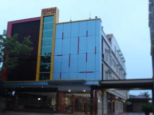 /88-hotel-atjeh/hotel/aceh-id.html?asq=jGXBHFvRg5Z51Emf%2fbXG4w%3d%3d