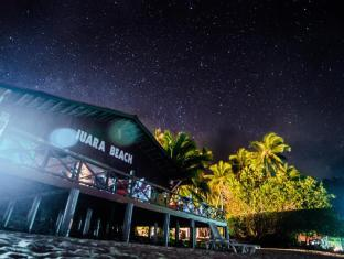 /juara-beach-resort/hotel/tioman-island-my.html?asq=jGXBHFvRg5Z51Emf%2fbXG4w%3d%3d