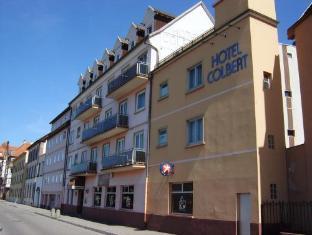 /p-tit-dej-hotel-colbert/hotel/colmar-fr.html?asq=jGXBHFvRg5Z51Emf%2fbXG4w%3d%3d