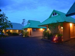 /sucholtee-resort/hotel/suratthani-th.html?asq=jGXBHFvRg5Z51Emf%2fbXG4w%3d%3d