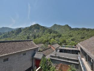 Beijing Sweetome Courtyard Huairou Mutianyu
