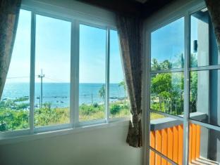 /the-sea-lanta-hotel/hotel/koh-lanta-th.html?asq=jGXBHFvRg5Z51Emf%2fbXG4w%3d%3d