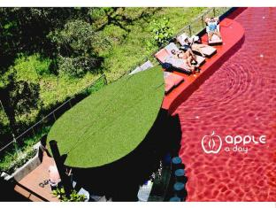 /apple-a-day-resort/hotel/krabi-th.html?asq=P3Hfy8VIRqlMtgGpnFXM%2fMKJQ38fcGfCGq8dlVHM674%3d