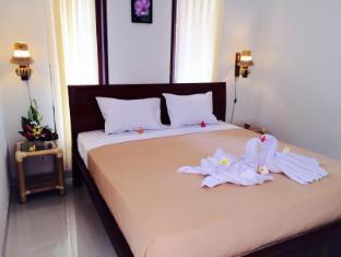 Suwardika Homestay & Dormitory