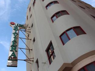 /ko-kr/riviera-hotel/hotel/manama-bh.html?asq=vrkGgIUsL%2bbahMd1T3QaFc8vtOD6pz9C2Mlrix6aGww%3d