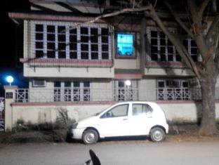 Laxmi Niwas Residency Home-Stay