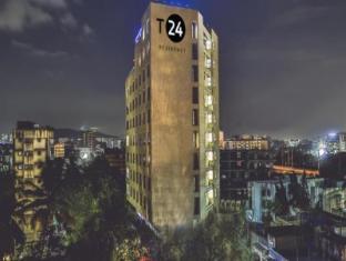 /t24-residency/hotel/mumbai-in.html?asq=GzqUV4wLlkPaKVYTY1gfioBsBV8HF1ua40ZAYPUqHSahVDg1xN4Pdq5am4v%2fkwxg