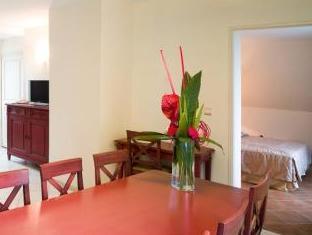 /hi-in/residence-la-closerie-deauville/hotel/deauville-fr.html?asq=jGXBHFvRg5Z51Emf%2fbXG4w%3d%3d