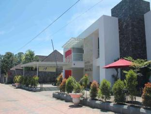 Hotel Kenari Pantai