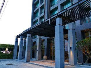 /taroko-liiko-hotel/hotel/hualien-tw.html?asq=jGXBHFvRg5Z51Emf%2fbXG4w%3d%3d
