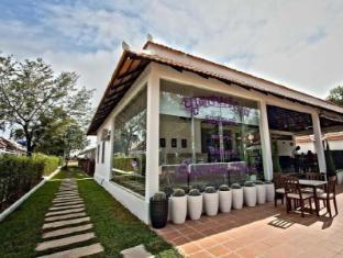 /good-times-resort/hotel/sihanoukville-kh.html?asq=jGXBHFvRg5Z51Emf%2fbXG4w%3d%3d