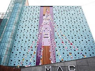 /mac-motel/hotel/daejeon-kr.html?asq=jGXBHFvRg5Z51Emf%2fbXG4w%3d%3d