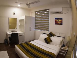 /ko-kr/sunny-suites/hotel/male-city-and-airport-mv.html?asq=vrkGgIUsL%2bbahMd1T3QaFc8vtOD6pz9C2Mlrix6aGww%3d