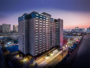 /th-th/benikea-premier-hotel-dongdaemun/hotel/seoul-kr.html?asq=yiT5H8wmqtSuv3kpqodbCVThnp5yKYbUSolEpOFahd%2bMZcEcW9GDlnnUSZ%2f9tcbj