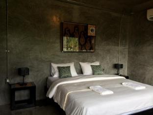 /de-de/norn-nab-dao-rimphu-resort/hotel/loei-th.html?asq=jGXBHFvRg5Z51Emf%2fbXG4w%3d%3d