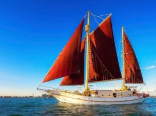Sailing Yacht A.S.