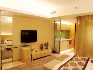 /qingdao-hailan-holiday-apartment-victoria-branch/hotel/qingdao-cn.html?asq=5VS4rPxIcpCoBEKGzfKvtBRhyPmehrph%2bgkt1T159fjNrXDlbKdjXCz25qsfVmYT