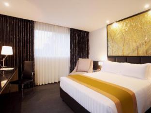 芭達雅諾瓦快捷酒店